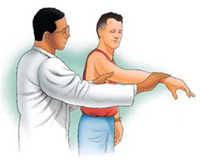 total shoulder replacement surgery omaha
